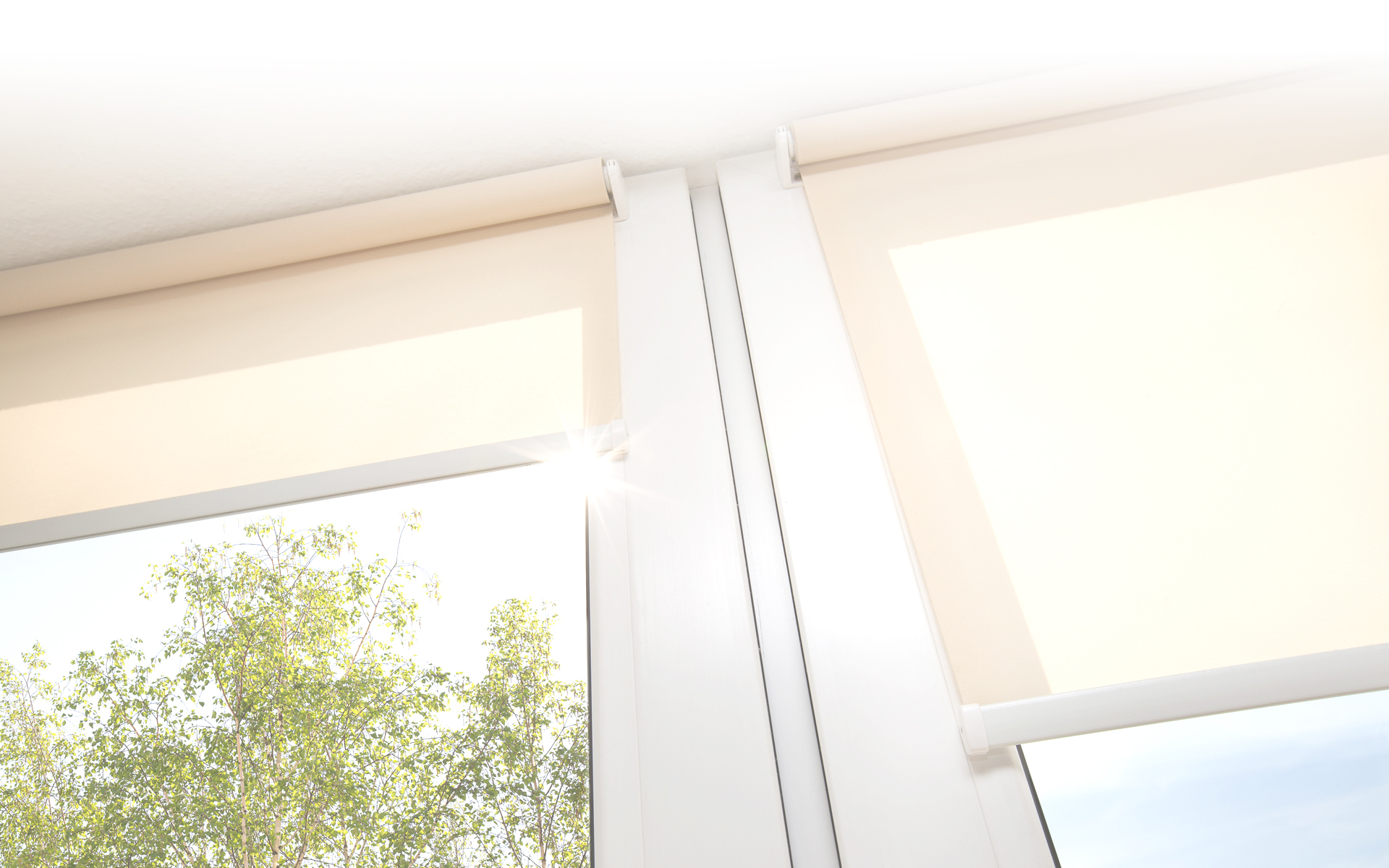 WeDoBlinds Commercial And Domestic Window Furnishings